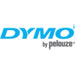 DYMO  by Pelouze