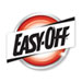 EASY-OFF®