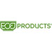Eco Products