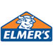 Elmer's