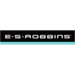 ES Robbins