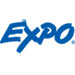 EXPO