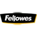 Fellowes®