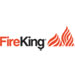 FireKing