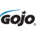GOJO