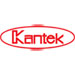 Kantek