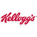 Kellogg's