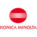 Konica Minolta