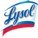 LYSOL Brand