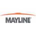 Mayline