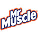Mr. Muscle®