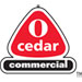 O-Cedar Commercial