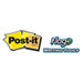 Post-it® Flag+ Writing Tools