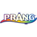 Prang