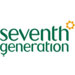 Seventh Generation