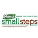 Marcal® Small Steps®