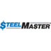 SteelMaster