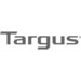 Targus
