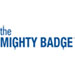The Mighty Badge
