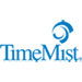 TimeMist