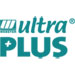 Ultra Plus