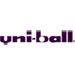 uni-ball