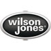 Wilson Jones
