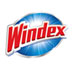 Windex