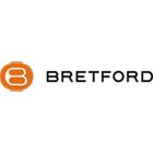 Bretford Manufacturing , Inc. Logo