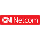 GN Netcom , Inc. Logo