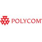 Polycom , Inc. Logo