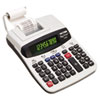 1310 Big Print Commercial Thermal Printing Calculator, 10-12-Digit