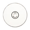 Datalife Plus Dual-Layer DVD+R Discs, 8.5GB, 2x, Spindle, White, 20/Pack