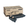 006R01275 Toner, 20000 Page-Yield, Black