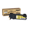 106R01333 Toner, 1000 Page-Yield, Yellow