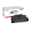 Xerox 106R01378 Toner, 2200 Page-Yield, Black
