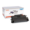 Xerox 106R01379 High-Yield Toner, 4000 Page-Yield, Black