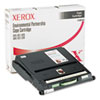 113R161 Copy Cartridge, 25000 Page-Yield, Black