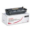 Xerox 113R317 Copy Cartridge, 23000 Page-Yield, Black