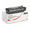 113R482 Copy Cartridge, 23000 Page-Yield, Black
