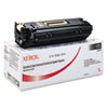 Xerox 113R634 Toner, Black