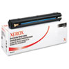 Xerox 13R579 Drum Unit, Black/Tri-Color
