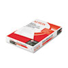 Business 4200 Copy Paper, 92 Brightness, 20 lb, 11 x 17, White, 500 Sheets/Ream