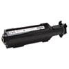 Xerox 6R1318 Toner, 21000 Page-Yield, Black