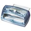 Xyron ezLaminator Cold Seal Manual Laminator, 9