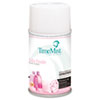 TimeMist Metered Fragrance Dispenser Refill, Baby Powder, 5.3oz, Aerosol