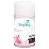 TimeMist Metered Fragrance Dispenser Refill, Baby Powder, 5.3 oz, Aerosol