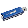 Verbatim Store 'n' Go PRO USB 2.0 Flash Drive, 32GB