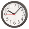 Universal Cubicle Clock, 6