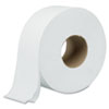 Atlas Paper Mills Green Heritage Jumbo Roll Bathroom Tissue, 2-Ply, 9